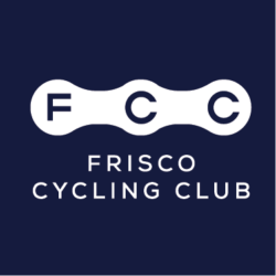 Frisco Cycling Club (Crest/RBM racing)